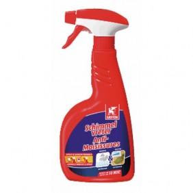Nettoyant anti-moisissures - utilisation intérieure et extérieure GRIFFON