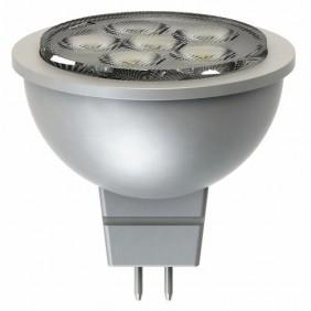 Lampe LED spot Energy Smart - MR16 GE LIGHTING