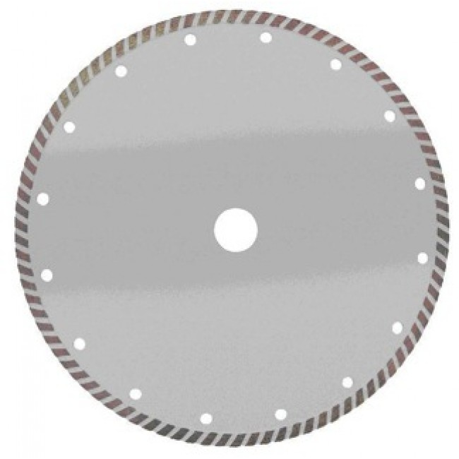 Disque diamanté 250 mm pour coupe carrelage RT-SC 570 L EINHELL