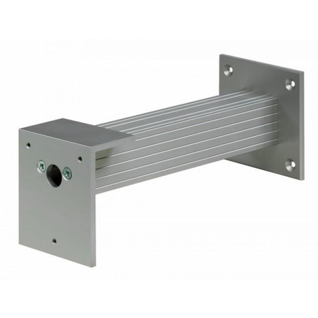 Pied de montage pour ventouse électromagnétique - BC SEWOSY