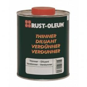 Diluant Combicolor 7301 1L RUST-OLEUM