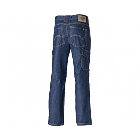 Jean multipoches STANMORE DICKIES