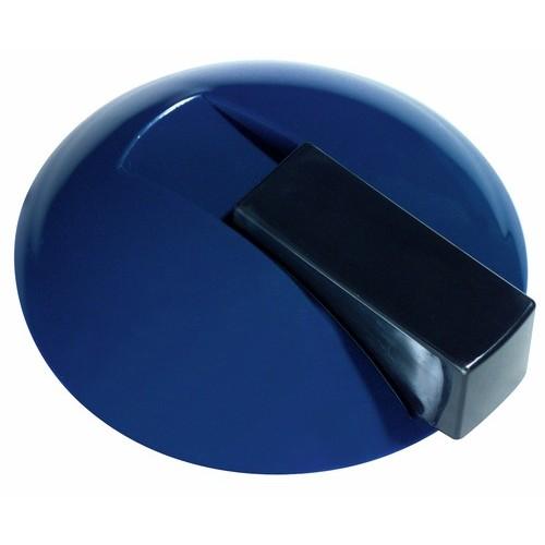 Butoir de porte polyamide - type 625