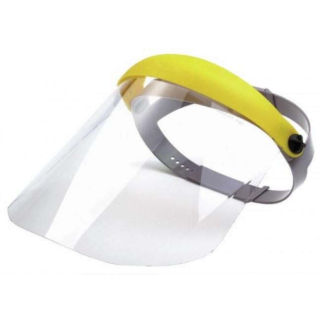 Protège-face sans casque BOLLÉ
