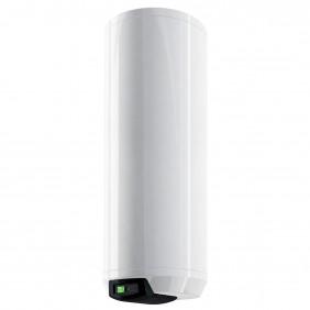 Chauffe-eau électrique digital basse consommation Wi-Fi Coralia ROINTE