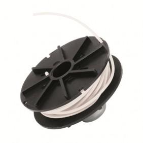 Bobine coupe-bordures électrique GC-ET 4025 et GE-ET 5027/4526 EINHELL