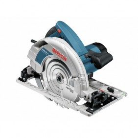 Scie circulaire 2200W 235mm GKS 85 G - 060157A901 BOSCH
