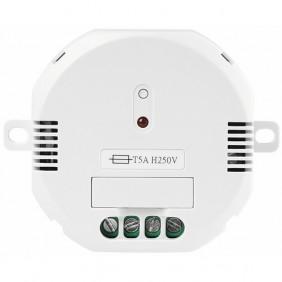 Mini contrôleur - sans fil - pour ampoules LED 0-10 V TRUST SMART HOME