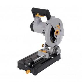 Tronçonneuse à métaux compacte - 180 mm - 1280 W - ENERGYCUT-180MC PEUGEOT