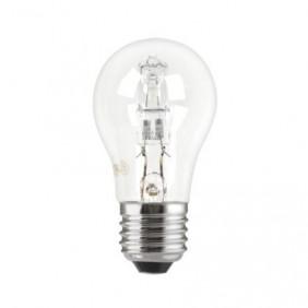 Lampe halogène standard GLS - culot vis E27 OSRAM