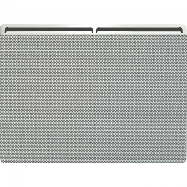 Panneau électrique - panneau rayonnant - thermostat digital  - Loreda AIRELEC