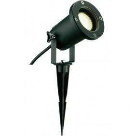 Spot projecteur - à piquer - Nautilus XL - extérieur - LED SLV