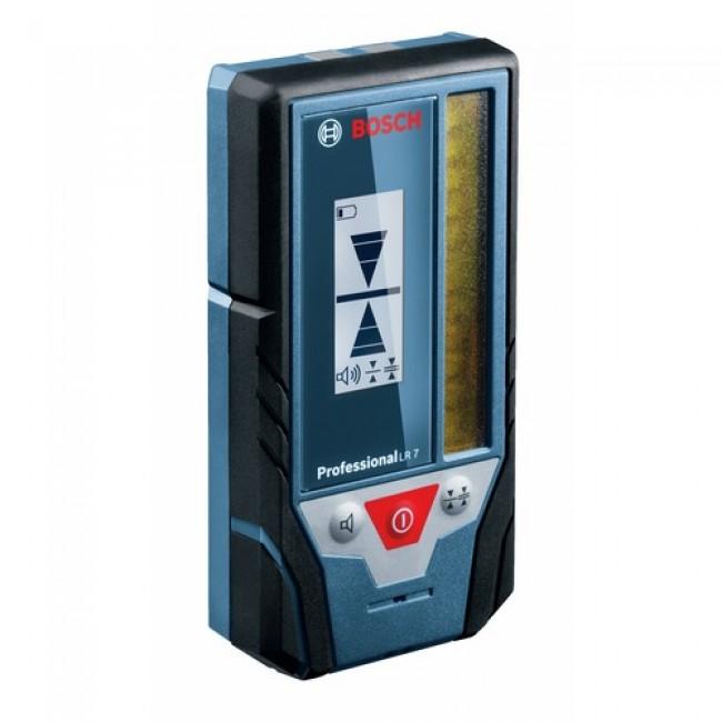 Cellule de détection pour laser croix GCL2-50CG - LR7 BOSCH