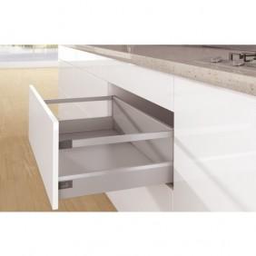 tiroir en kit tiroir assembler pour cuisine bricozor. Black Bedroom Furniture Sets. Home Design Ideas