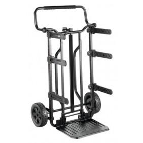 Chariot de transport - pour servante ToughSystem® FACOM