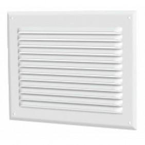 Grilles de ventilation de b timent bricozor - Grille aeration salle de bain ...