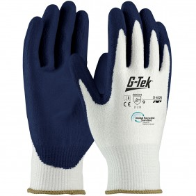 Gants de protection - G-TEK 3RX - 31-632R PIP