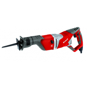 Scie sabre universelle 1050 W RT-AP 1050 E EINHELL