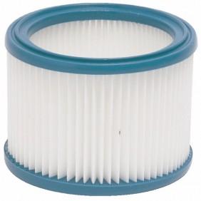 Filtre cartouche poussières fines pour JET 15i - 30i SIDAMO