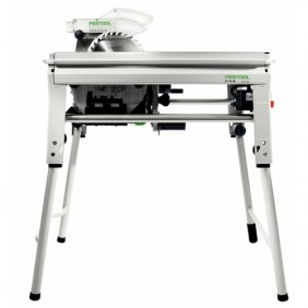 Scie sur table 225 mm Precisio CS 70 EB FESTOOL