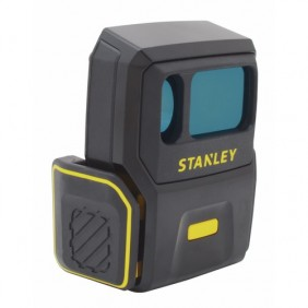 Télémètre - smart photo mesure STANLEY