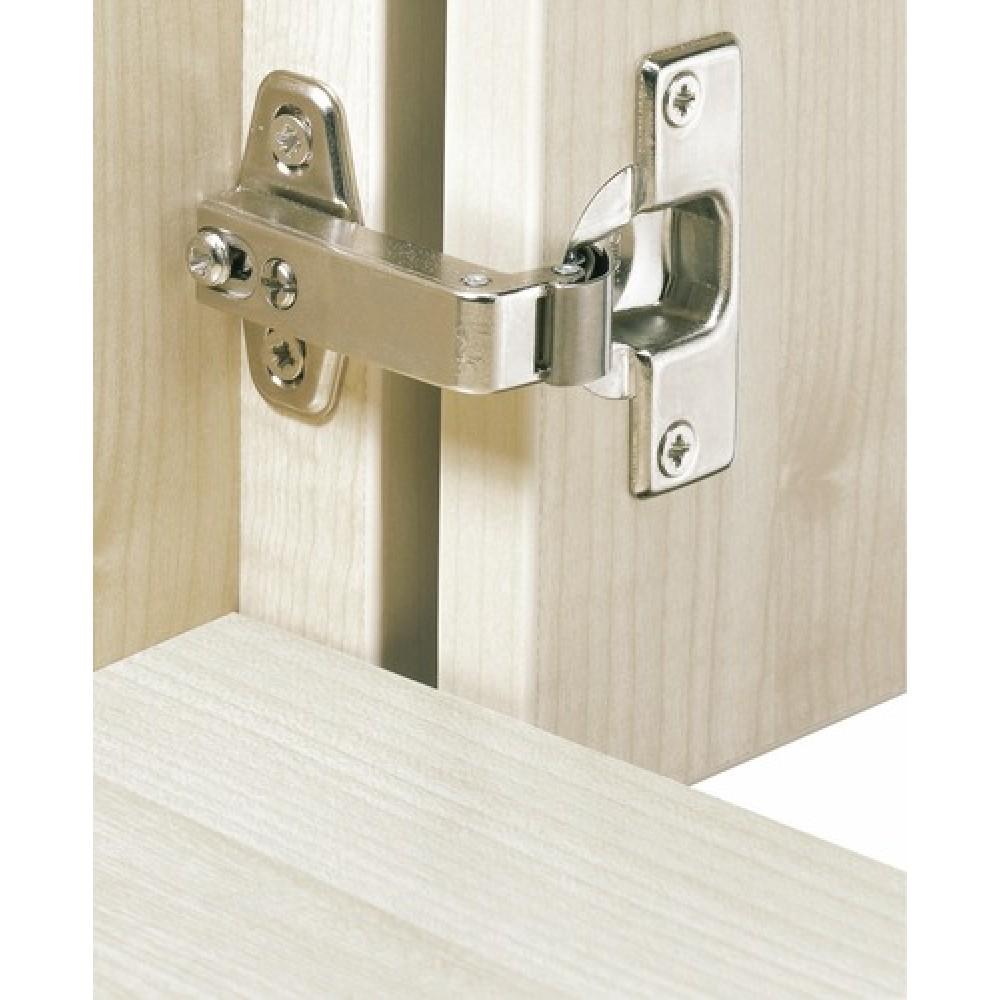 charni re perfekt 5737 w 90 avec embase pour meubles modulaires 90 bricozor. Black Bedroom Furniture Sets. Home Design Ideas