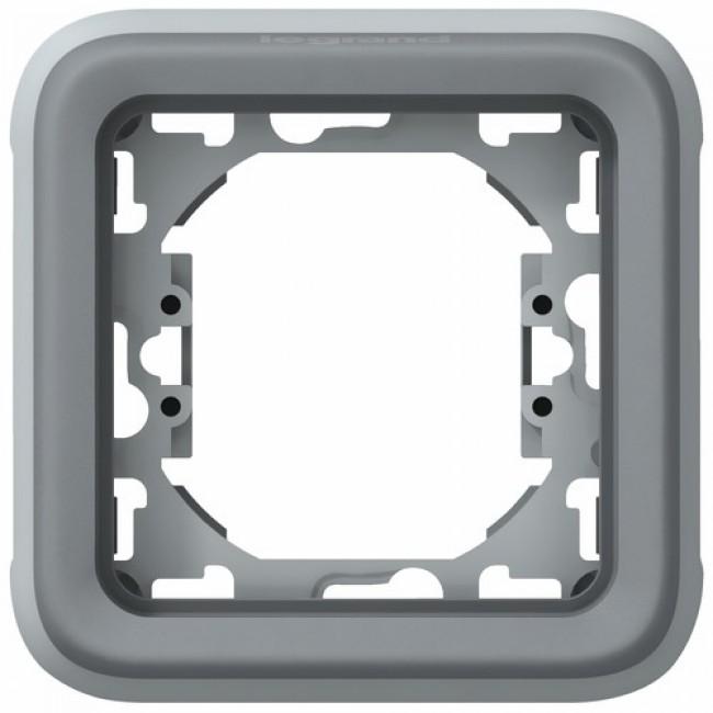 Support étanche pour appareillage composable - Plexo LEGRAND