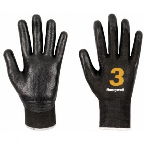 Gants anticoupures - Vertigo Check Go NIT HONEYWELL