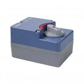 Servomoteur p/vanne rotative sqk84.00 SIEMENS