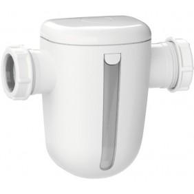 Neutraliseur de condensats de chaudière - Sanineutral mini SFA