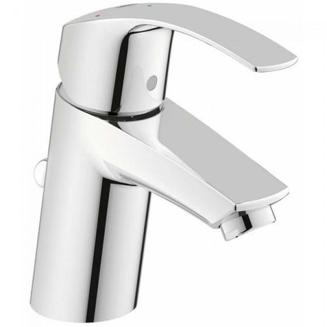 Mitigeur de lavabo - bec bas - Eurosmart GROHE