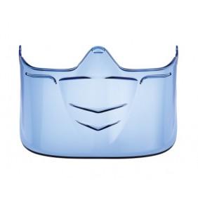 Visière pare-visage - pour masque Superblast BOLLÉ