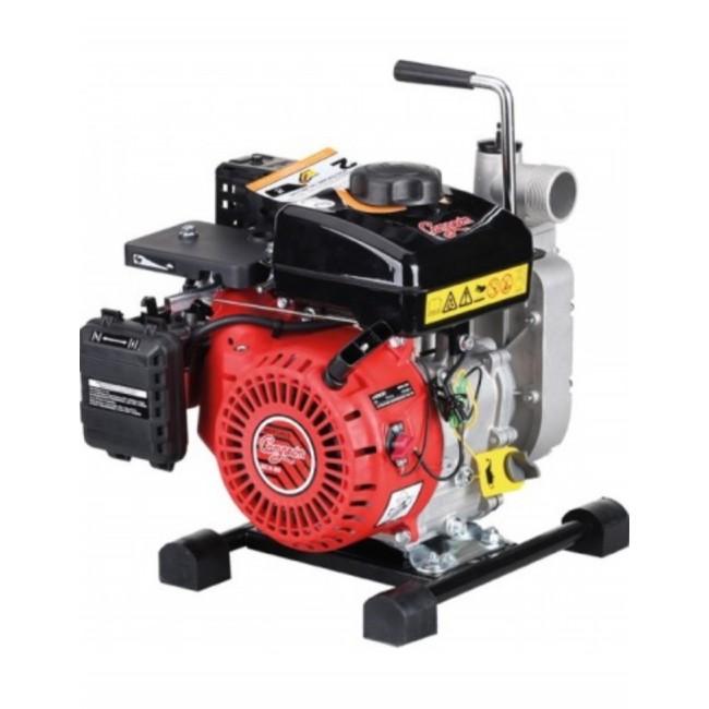 Motopompe essence 4 temps 80 cc - MRC-40 CAMPEON