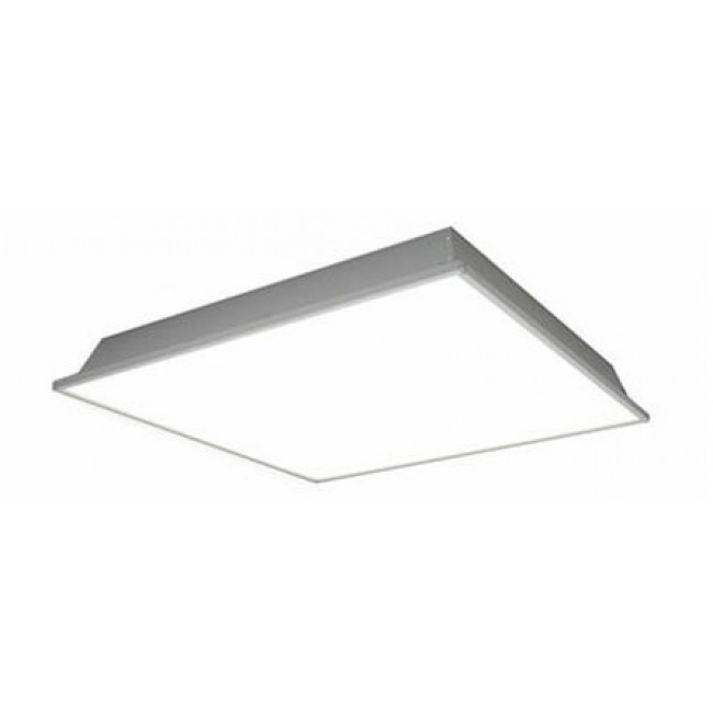 Dalle LED encastré - 35 W- 595 x 595 mm - 4000 K - Lumination™ BT IHNS GE LIGHTING