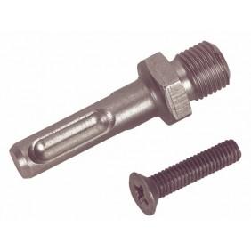 Adaptateur pour marteaux perforateurs SDS Plus DT7030 DEWALT