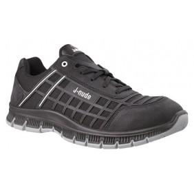 Chaussure de sécurité - basse - JALTAÏ S3 SRC JALLATTE
