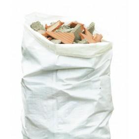 10 sacs à gravats Batisac Extra