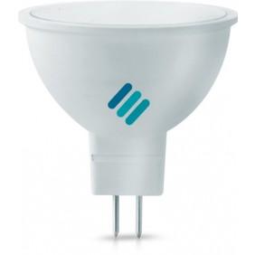 Ampoule dichroique MR16 LED - 5watts E.LITE