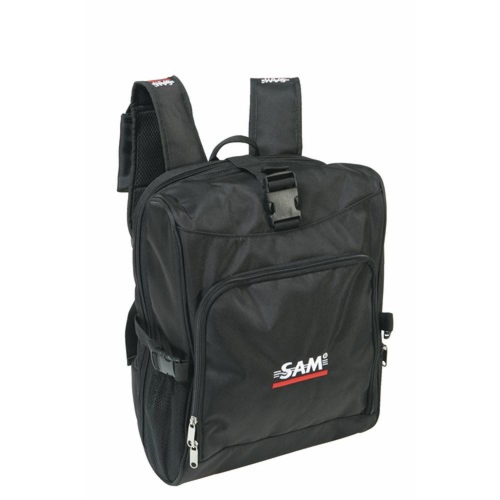 Sac À Dos Sam Outillage-Bag-5z H1RURC