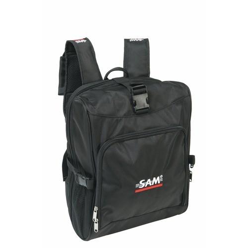Sac à dos porte-outils BAG-5