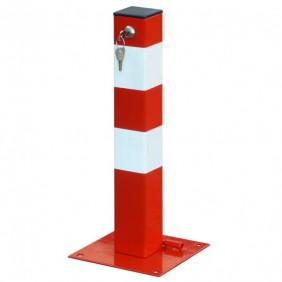 Poteau de parking - Hauteur 400 mm OUTIFRANCE