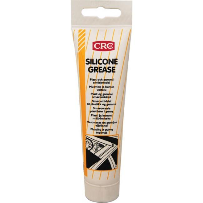 Graisse silicone CRC