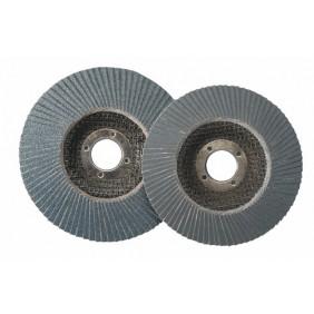 Disque à lamelles plat 125 mm 566 A 3M