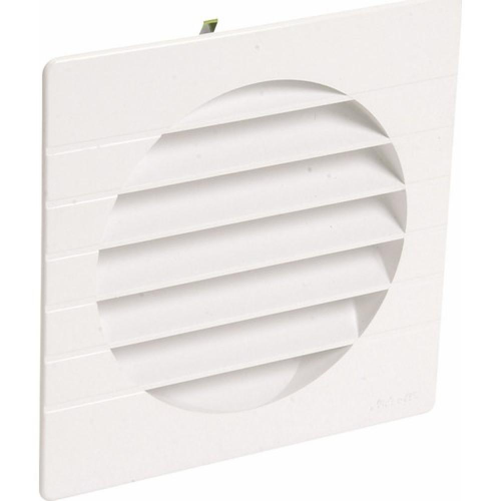 grille de ventilation ext rieure pour tubes et gaines. Black Bedroom Furniture Sets. Home Design Ideas