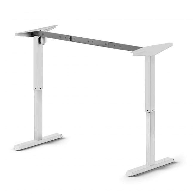 Table motorisée à hauteur réglable - réglage électrique - Table Lift EMUCA