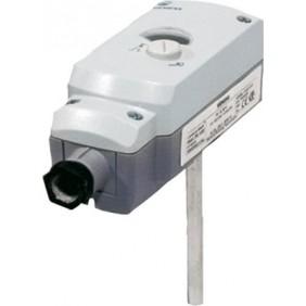 Thermostat de réglage et de sécurité SIEMENS