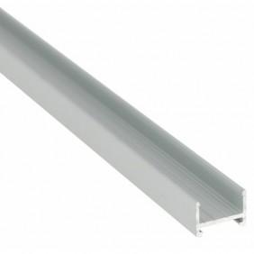 Profil aluminium Mecanno 12 L et S
