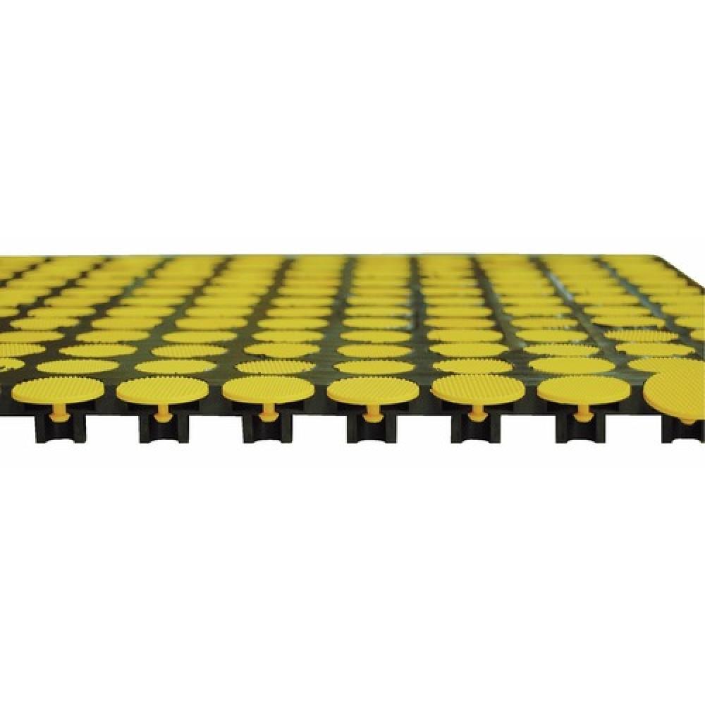tapis anti fatigue anti drapant synthtique matlast wattelez - Tapis Anti Fatigue