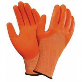 Gants de jardin - anti-coupure - ACTIVARMR 97-100 ANSELL