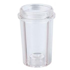 Pot pour filtres fioul watts type RZ-RV1-V1 WATTS